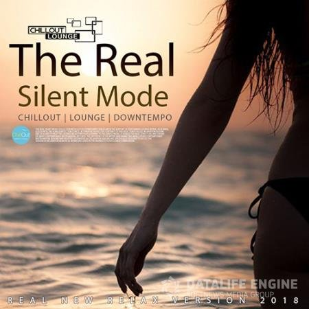 The Real Silent Mode (2018)