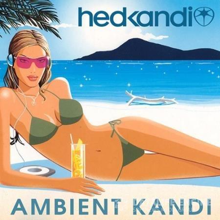 Ambient Kandi (2018)