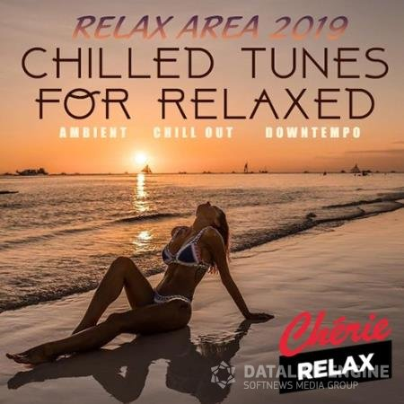 Chilled Tunes For Relaxed (2019)